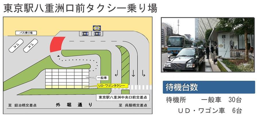 アクセスマップ・周辺情報 - 貸し会議室ならAP東京 …
